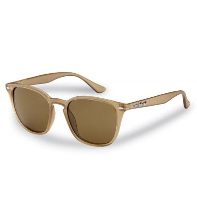 ΓΥΑΛΙΑ ΗΛΙΟΥ FLYING FISHERMAN MURIEL CRYSTAL SAND/AMBER 7881 POLARIZED