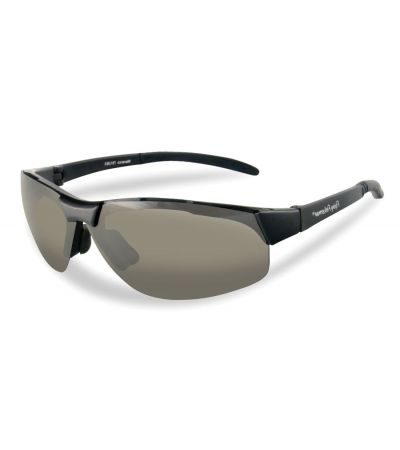 ΓΥΑΛΙΑ ΗΛΙΟΥ FLYING FISHERMAN MAVERICK POLARIZED