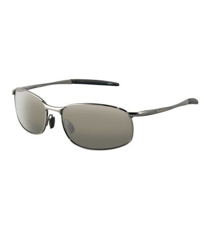 ΓΥΑΛΙΑ ΗΛΙΟΥ FLYING FISHERMAN POLARIZED SAN JOSE