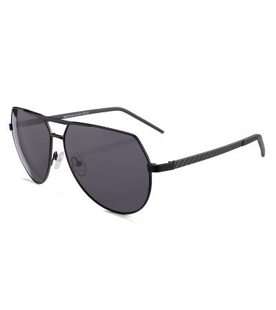 ΓΥΑΛΙΑ ΗΛΙΟΥ AVIATOR CARBON POLAREYE USA S98178