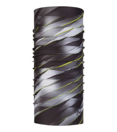 BUFF  COOLNET UV+ FOCUS GREY 8428927350862