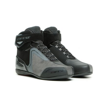 ΜΠΟΤΑΚΙΑ DAINESE ENERGYCA AIR BLACK/ANTHRACITE