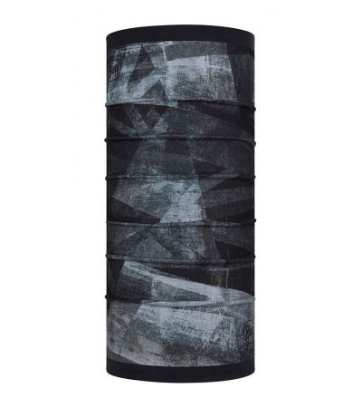 BUFF REVERSIBLE POLAR GEOLINE GREY 123795.937.10.00