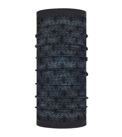 BUFF REVERSIBLE POLAR HAIKU DARK NAVY 123772.790.10.00