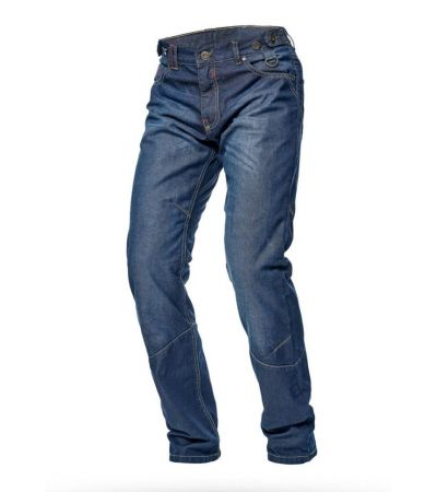 ΠΑΝΤΕΛΟΝΙ JEANS ADRENLINE REGULAR 2.0