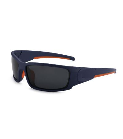 ΓΥΑΛΙΑ ΗΛΙΟΥ POLAREYE PTE2117 POLARIZED BLUE