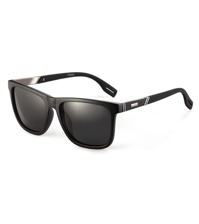ΓΥΑΛΙΑ ΗΛΙΟΥ POLAREYE POLARIZED PZ5021 BLACK