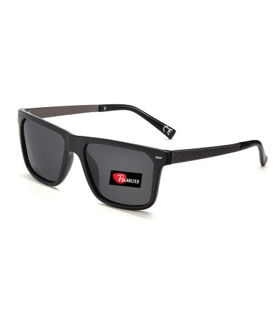 ΓΥΑΛΙΑ ΗΛΙΟΥ POLAREYE CARBONIO POLARIZED PL279