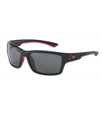 DIVE SHADES DS21 AEGEAN POLARIZED