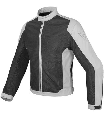 ΜΠΟΥΦΑΝ ΜΗΧΑΝΗΣ DAINESE AIR FLUX D1 TEX BLACK/HIGH RISE
