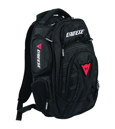ΣΑΚΙΔΙΟ DAINESE D-GAMBIT BACKPACK
