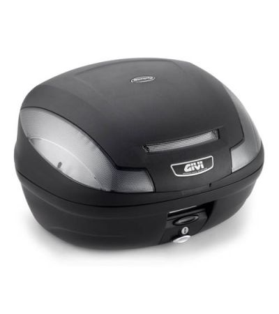 ΒΑΛΙΤΣΑ ΜΗΧΑΝΗΣ GIVI E470 SIMPLY III TECH MONOLOCK
