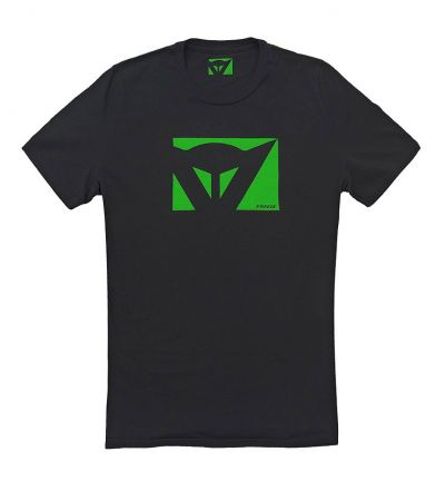 DAINESE COLOR T-SHIRT 8055a2289f9
