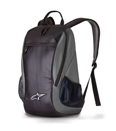 ALPINESTARS  LITE BACKPACK