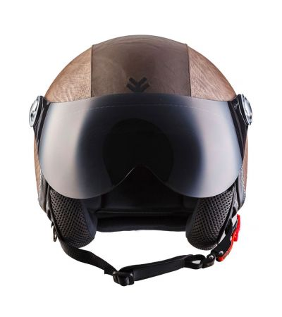 ARROW AV-84 RANGER LEATHER