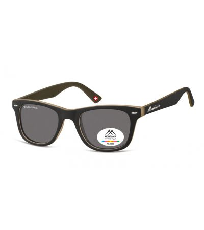 MONTANA POLARIZED MP41D