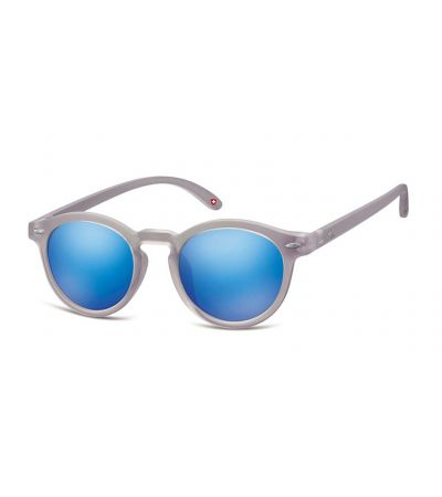 MONTANA POLARIZED MS28B