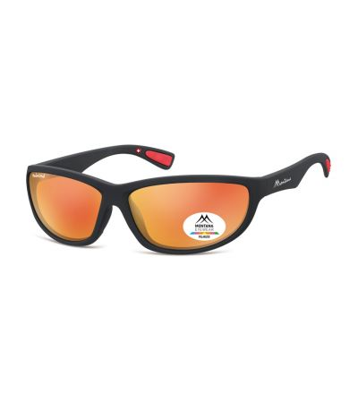 MONTANA POLARIZED SPORT SP312C