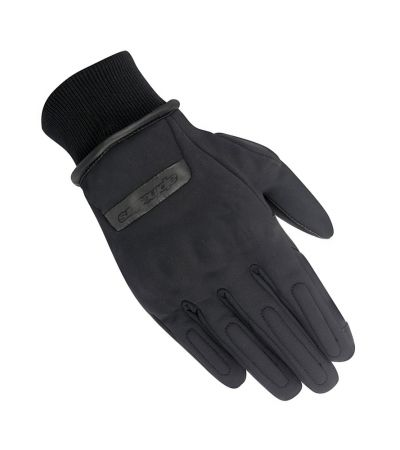 ALPINESTARS C1 WINDSTOPPER GLOVES