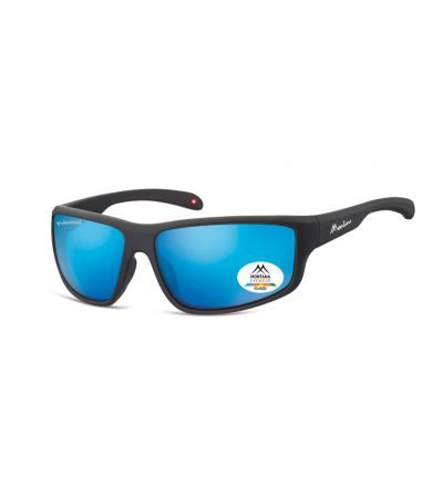 MONTANA SP313C POLARIZED