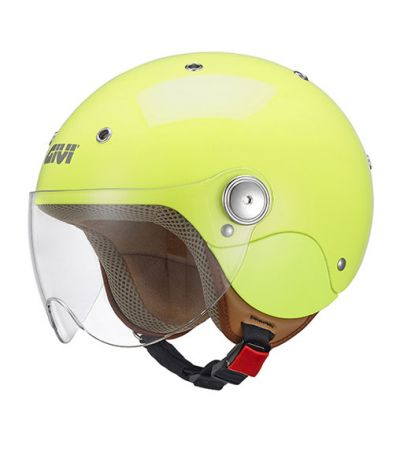 GIVI HJ03 JUNIOR 3 GLOSS FLUO
