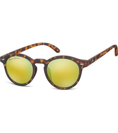 MONTANA POLARIZED MS28F