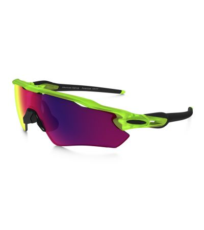 AMERICAN OPTICAL POLARIZED 517 SPORT