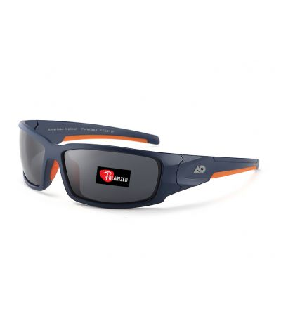 AMERICAN OPTICAL POLARIZED PTE2117