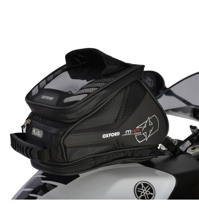 TANKBAG AND TAILPACK OXFORD OL255