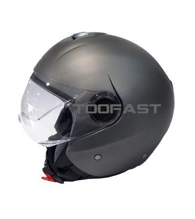 Αναζήτηση για     Toofast fa23194dc59