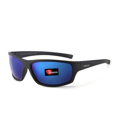 FACTOR POLARIZED AMERICAN OPTICAL PL66