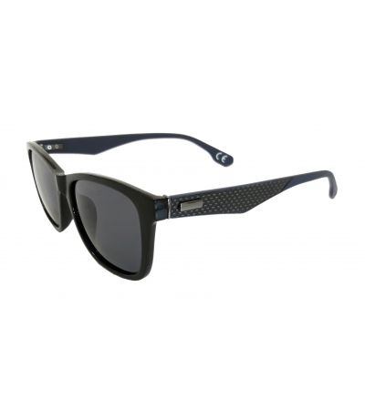 CARBON POLARIZED AMERICAN OPTICAL PL236