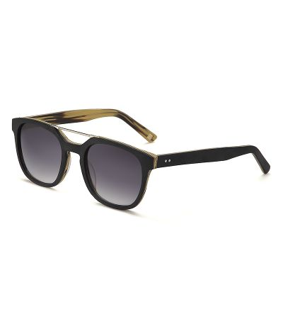 AMERICAN OPTICAL STRIKER POLARIZED AT8031