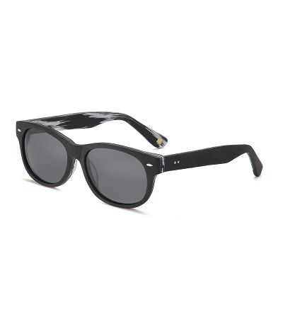 AMERICAN OPTICAL ZIRCON POLARIZED  AT8014