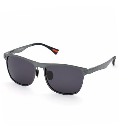CREW POLARIZED BY AMERICAN OPTICAL DESIGNED 8586