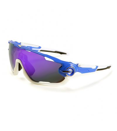 AMERICAN OPTICAL POLARIZED 516 SPORT