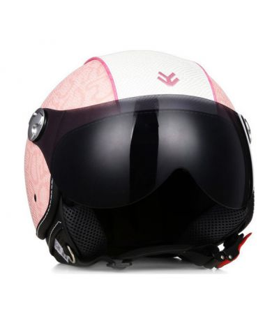 ARROW AV-84 PURE PINKY