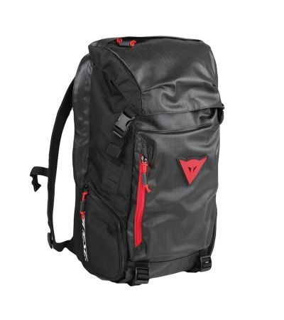 ΣΑΚΙΔΙΟ DAINESE D-THROTTLE BACK PACK