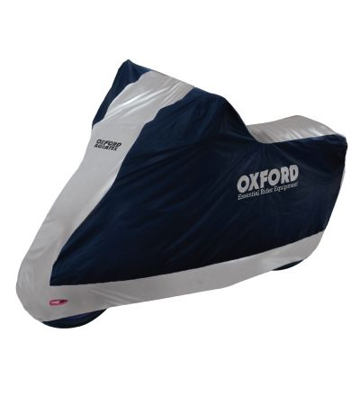 OXFORD AQUATEX CV2OO COVER