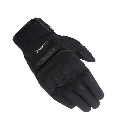 ALPINESTARS C-10 DRYSTAR PERFORMANCE NEW