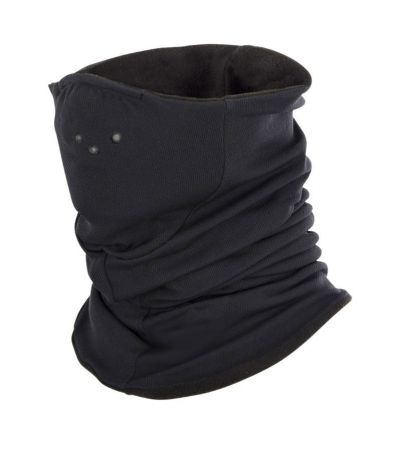POLAR NECK WARMER AGVPRO NECK-60