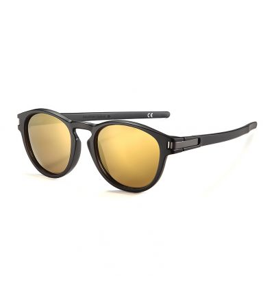 AMERICAN OPTICAL VERTEX POLARIZED TR519