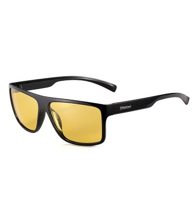 ΓΥΑΛΙΑ ΝΥΧΤΟΣ POLAREYE FOCUS POLARIZED PL318
