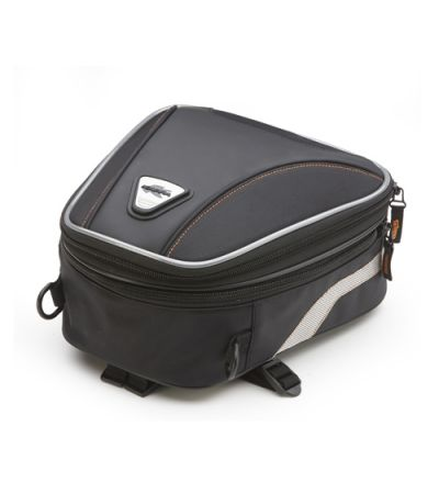 KAPPA TAIL BAG LH203R 5-7L
