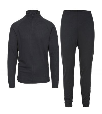 TRESPASS UNITE360 UNISEX BASE LAYER SET