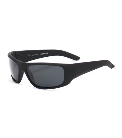 STINGER POLARIZED PTE 601418
