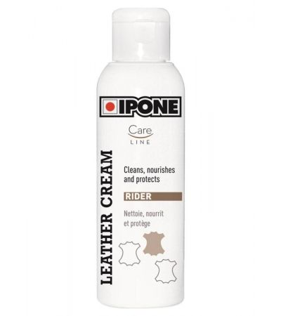 IPONE LEATHER CREAM