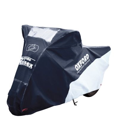 OXFORD RAINEX OUTDOOR COVER ΖΖ-CV501