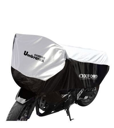 OXFORD UMBRATEX COVER ZZ-CV106
