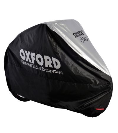 AQUATEX SINGLE BICYCLE COVER CC100